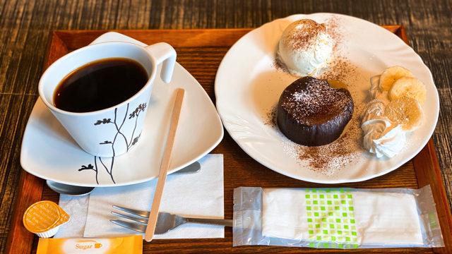 Cafe-GalleryK(カフェ ギャラリーケー)