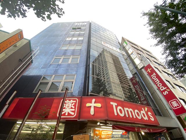ホットヨガスタジオLAVA 三鷹店