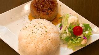 吉祥寺の肉バル横丁