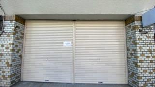 吉祥寺にイタリアン料理店の「ティンパーノ」