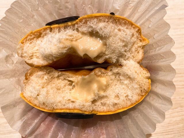 バナナミルク ボブ1