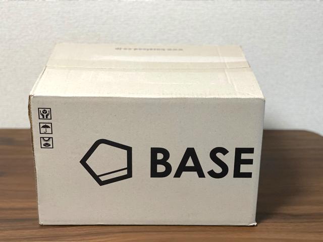 BASE FOOD(ベースフード)パン継続コース スタートセット1