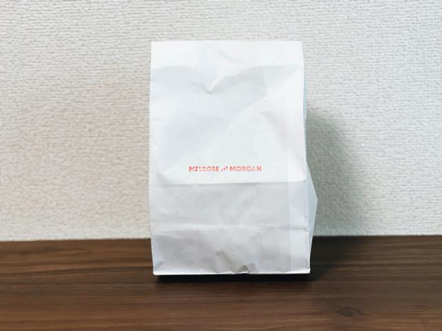 メルローズアンドモーガン 吉祥寺店29