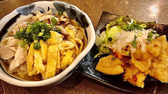 肉汁餃子のダンダダン 三鷹店