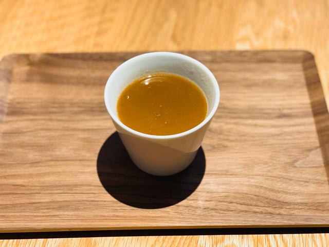 西荻窪「nof coffee(ノフコーヒー)」のメニュー5